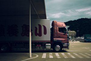 truck-1030846